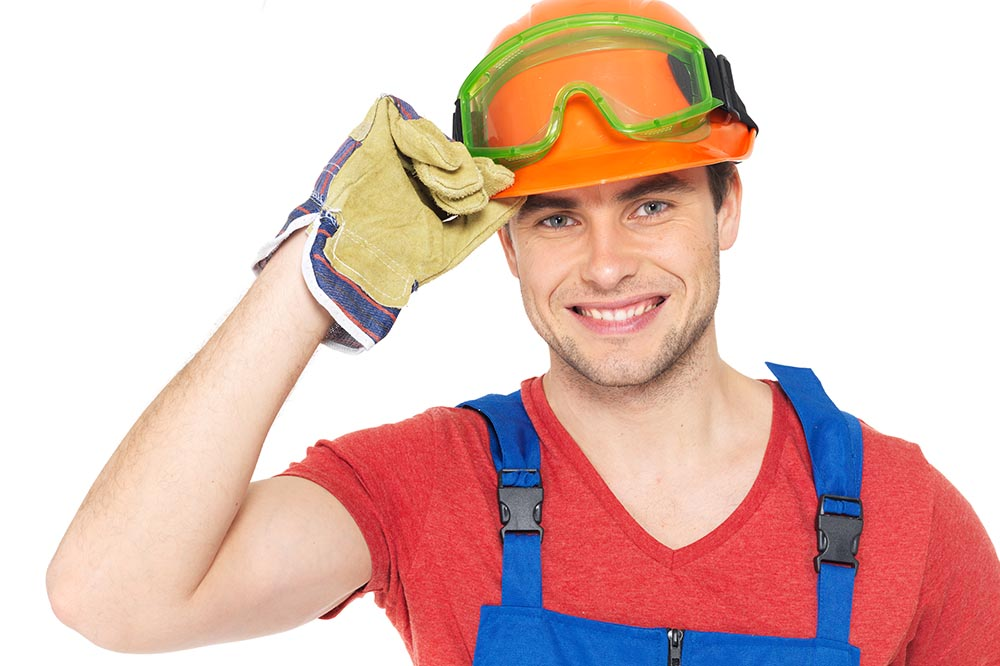 Reserve Your Appointment with Our Handymen Now in Surrey