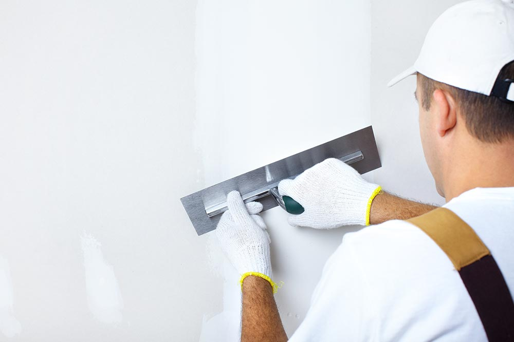 The Best Property Maintenance Company in Surrey